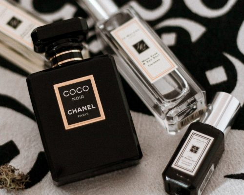 perfume collection 35mminstyle