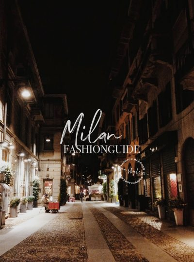where to shop in milan fashion guide 35mminstyle