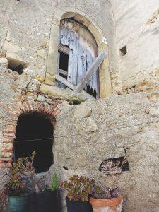 6 Days in Sicily, Italy
