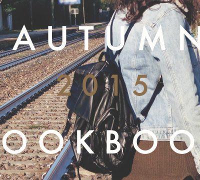 Lookbook London Calling