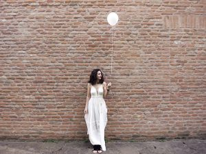 SheIn White Boho Maxi Dress 35mm in style