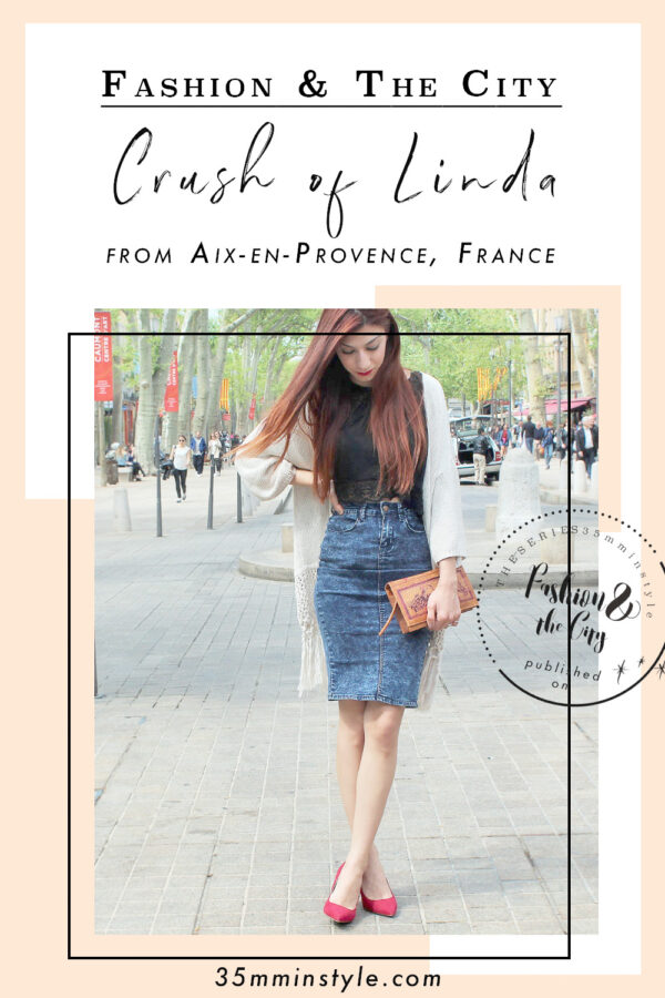 discovering aix-en-provence with crush of linda