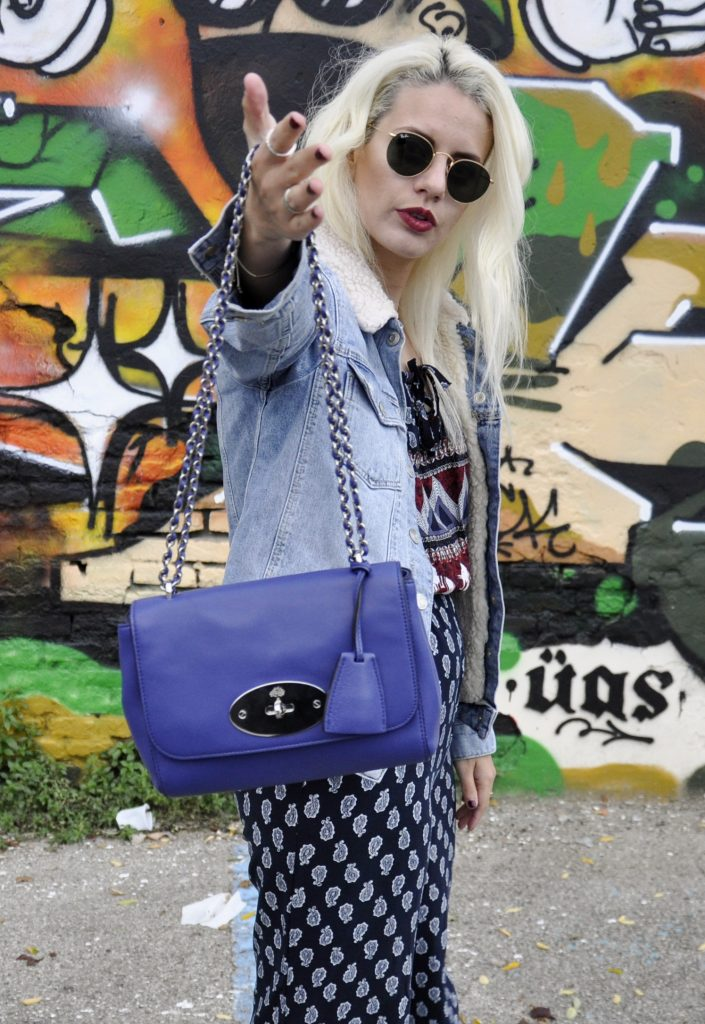 9bfbaa319b Why I d rather invest in designer bags - 35mminstyle