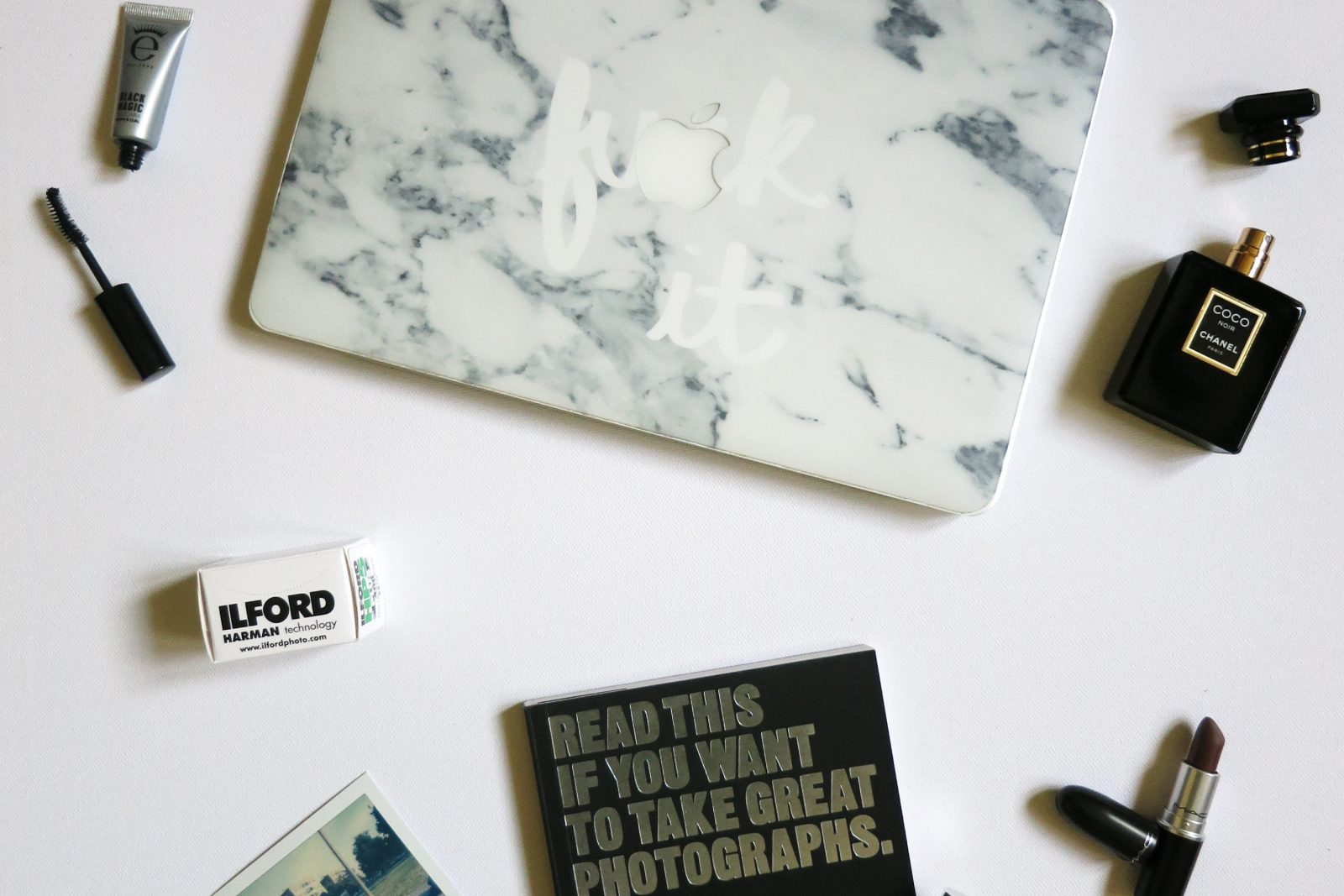 top 10 free resources for bloggers
