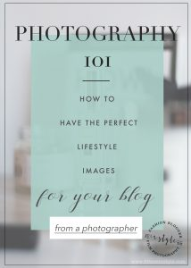 How To Have the Perfect Lifestyle Images 35mminstyle