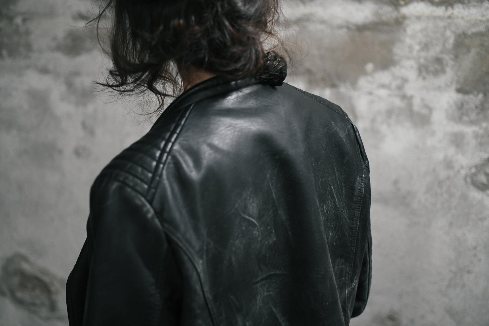 Biker Jacket 35mminstyle