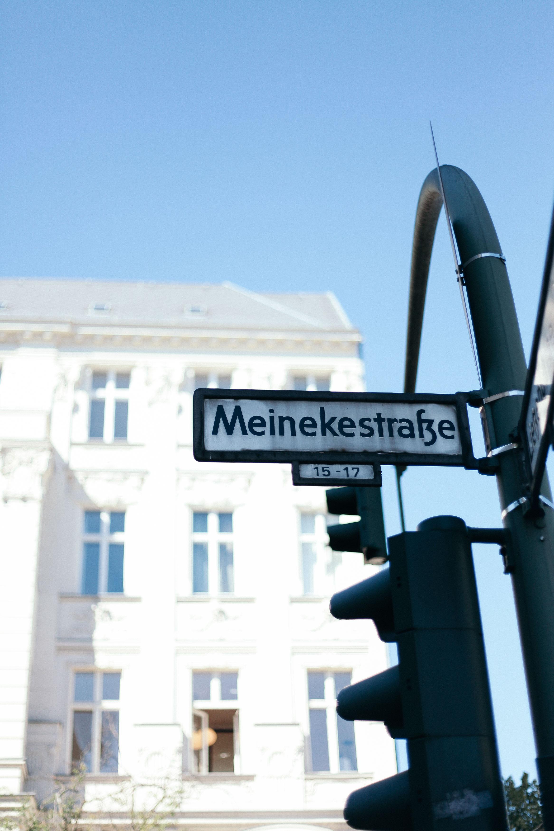 24 hours in west berlin 35mminstyle