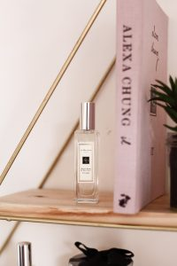 top 3 Jo Malone scents for Xmas 35mminstyle