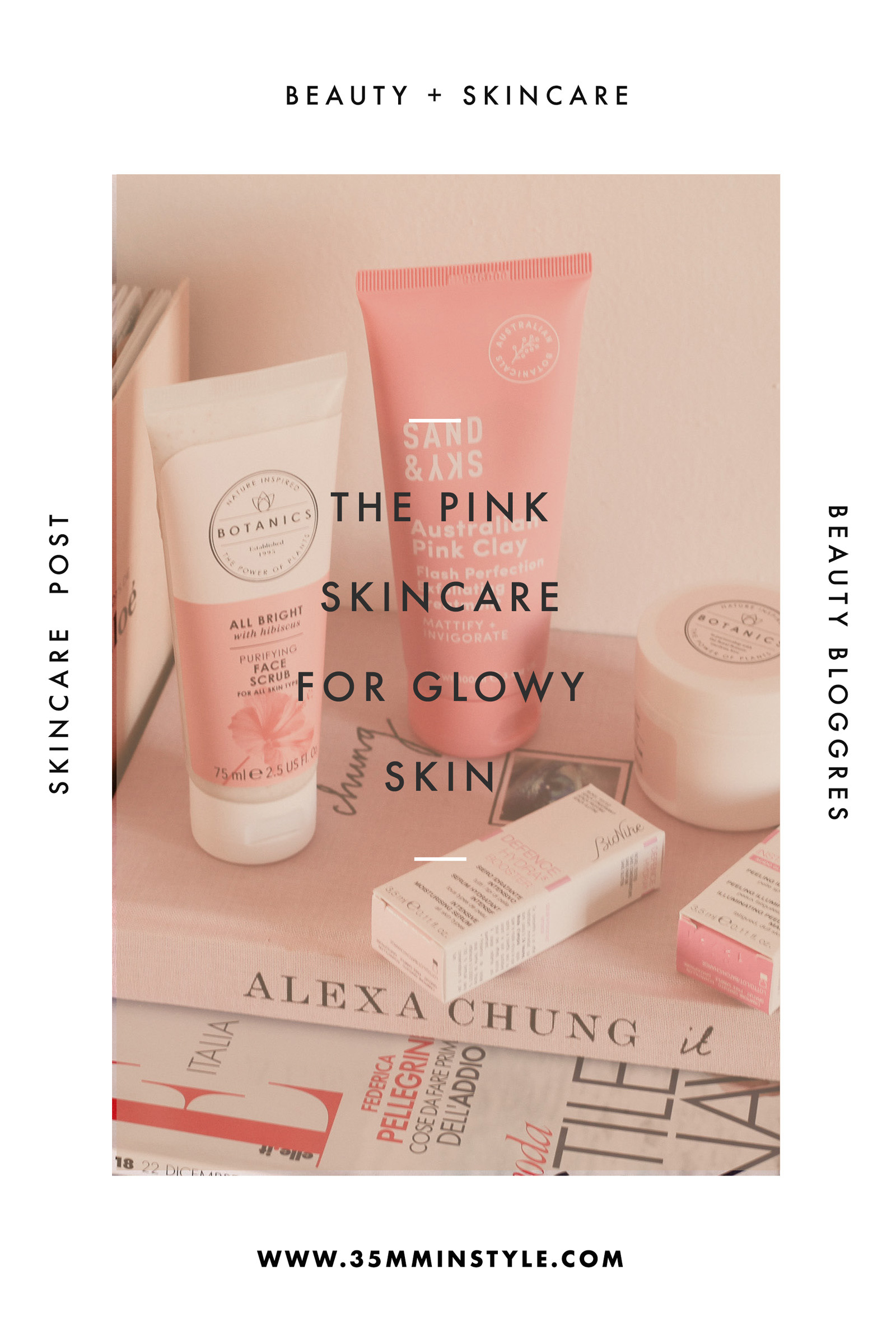 pink-skincare-35mminstyle-1