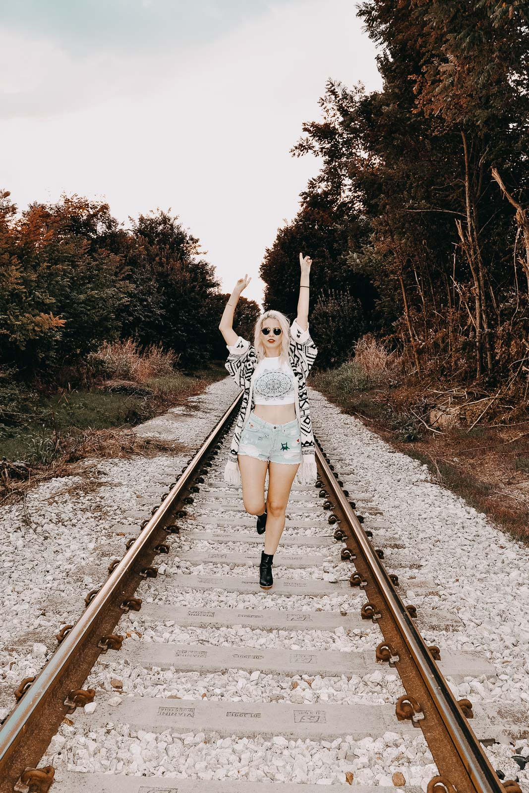 my journey to self awakening 35mminstyle
