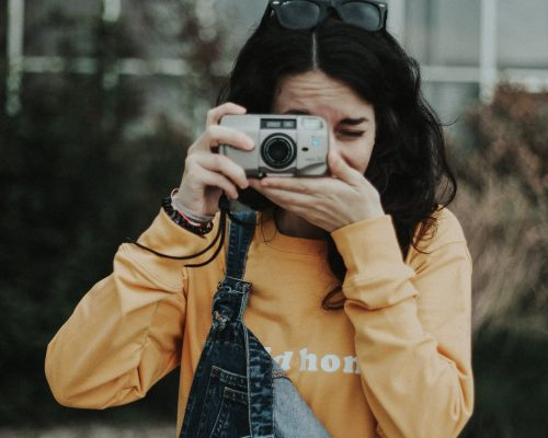 photography journey 35mminstyle